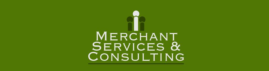 MerchantAzLogo